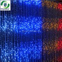Walmart Christmas Lights /wholesale Disco Light / Led Christmas ...