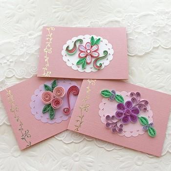 Guangzhou liran a4 size 2015 new year greeting card100 handmade guangzhou liran a4 size 2015 new year greeting card 100 handmade decoration greeting card m4hsunfo