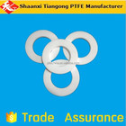 Bride ptfe spacer producteur suppliying