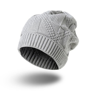 ec324173a4e Harry Hat