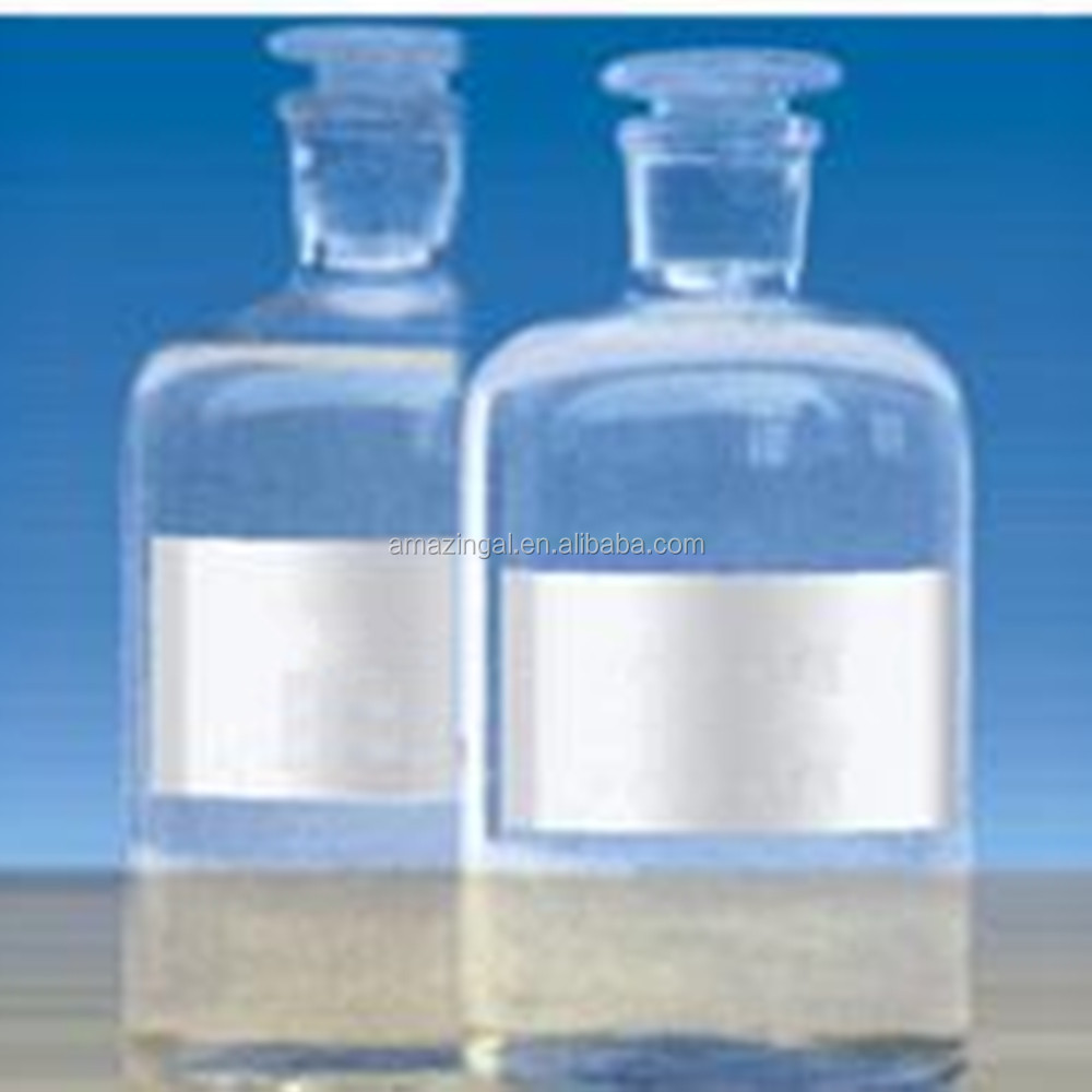 Absolute ethyl alcohol bottle vintage chemical bottle science lab - China Ethanol Prices China Ethanol Prices Manufacturers And Suppliers On Alibaba Com