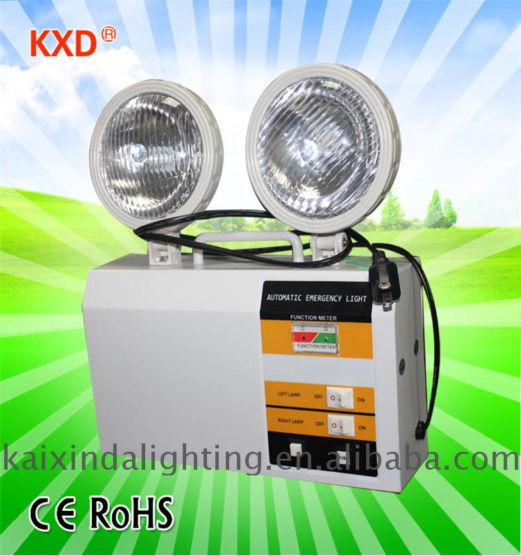 China Supplier rechargeable led home emergency light With the Best Quality  sc 1 st  Alibaba & China Supplier Rechargeable Led Home Emergency Light With The Best ... azcodes.com