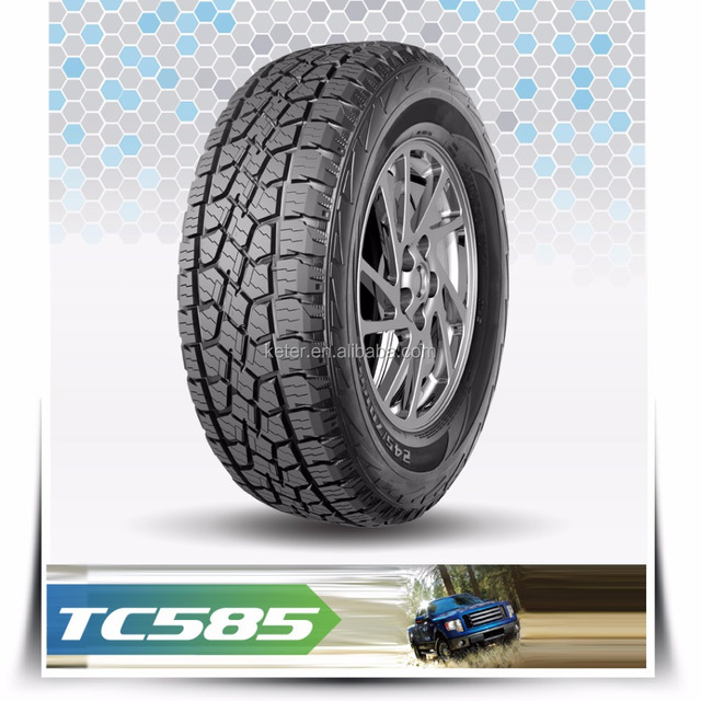 High Quality Car Tyres, ceat tyres, Keter Brand Car Tyre