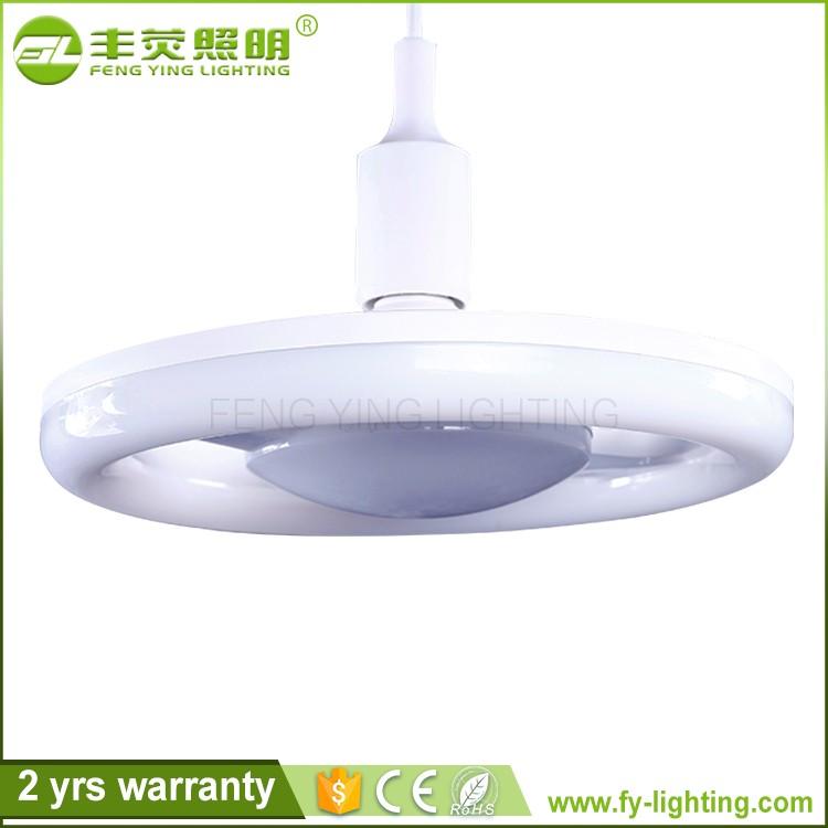Cheap Price Led Flush Mount Ceiling Light