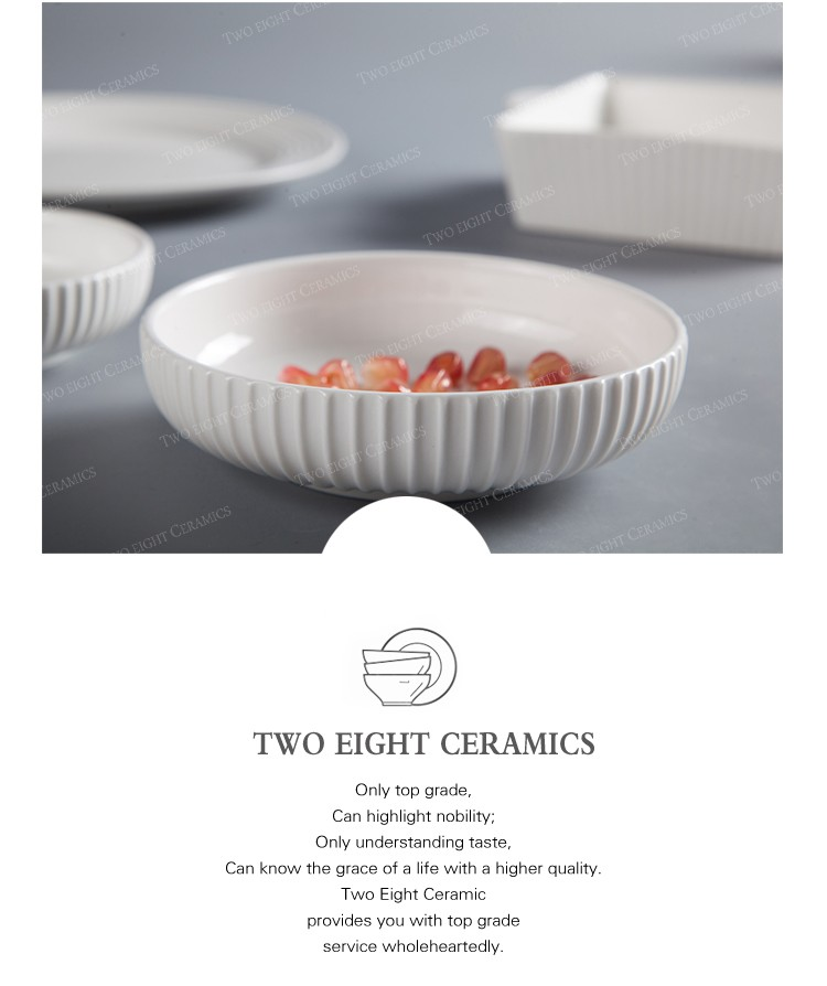 product-Two Eight-img-1