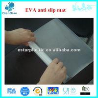 Plastic Mutifunctional anti-skid table mats wholesale