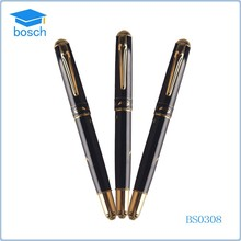 Promotional gifts big discount chinese student fountain pens in stock