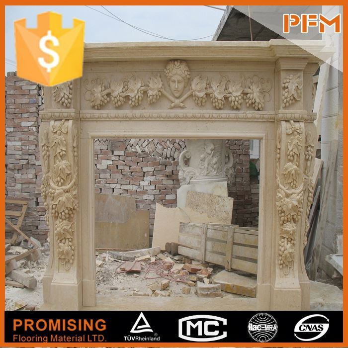 Gel Fuel Fireplace, Gel Fuel Fireplace Suppliers and Manufacturers ...