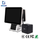 KD-815 Smooth Running 15inch Linux Touch Screen Point of Sale Terminal Devices