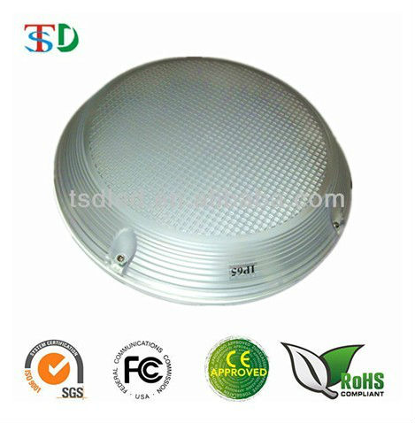 CE Approved Replaced Philip 38W 2D LED Ceiling Lamp