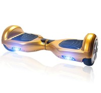 2016 self balancing electric scooter HTOMT two wheel scooter hoverboard