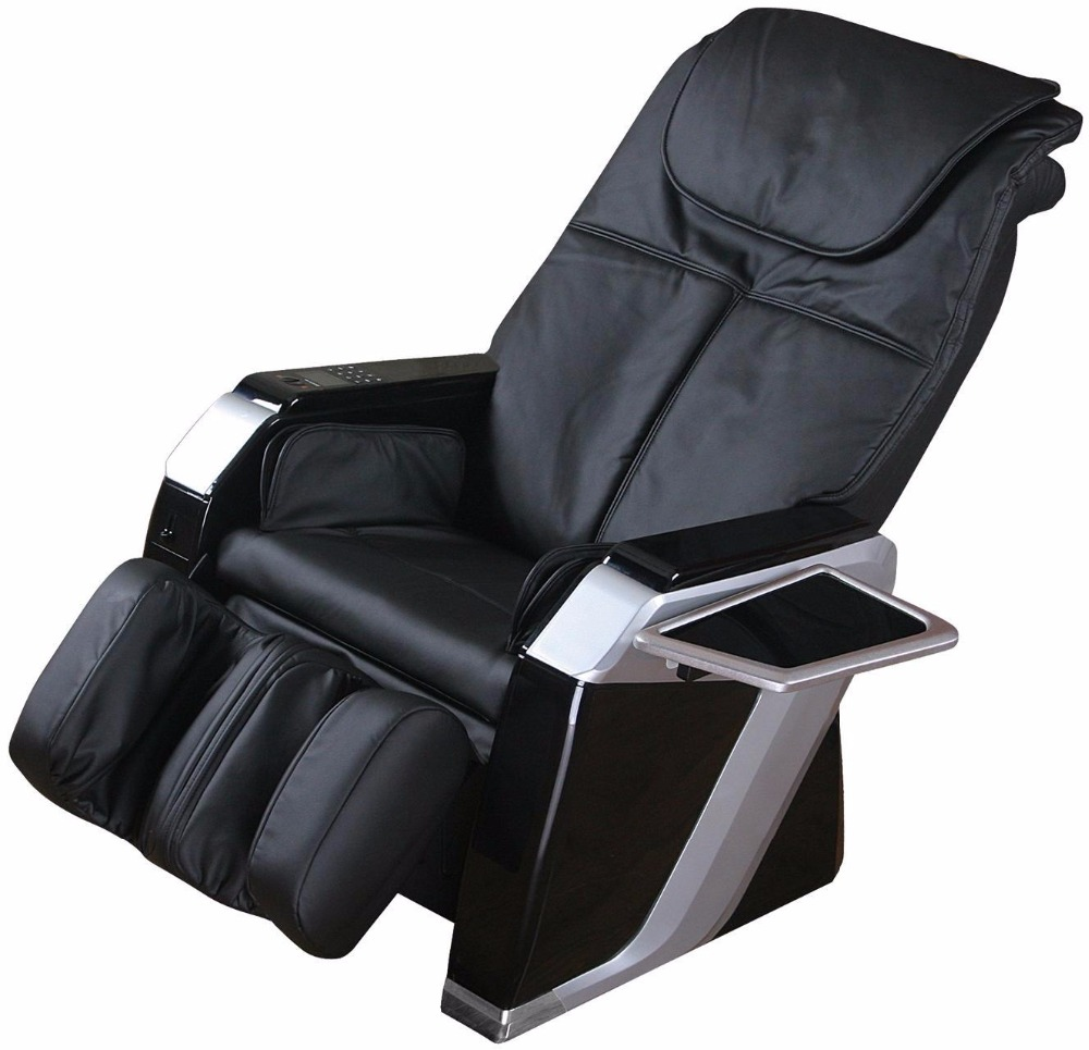 professional massage chair for sale. coin operated massage chair for commercial use, use suppliers and manufacturers at alibaba.com professional sale