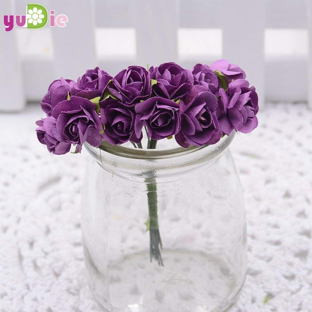 Cheap Paper Craft Making Flowers Find Paper Craft Making Flowers