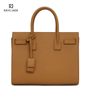 China Leather Coach Handbags Manufacturers And Suppliers On Alibaba