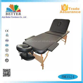 Ceragem Master V3 Water Bed - Buy Facial Bed For Sale,Care  Cama,Multi-function Massage Bed Product on Alibaba com