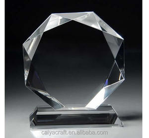 crystal awards and trophies trophy acrylic military awards trophies for gifts