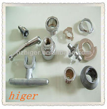 auto spare parts car spare parts german auto parts
