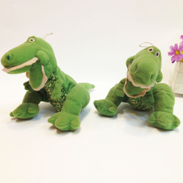 Free Soft Toy Knitting Patternshow To Make Stuffed Dinosaurstuffed