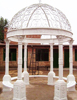 /product-detail/low-price-durable-garden-gazebo-dome-roof-60692538702.html