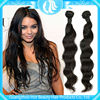 /product-detail/asian-weave-brazilian-human-hair-and-bundle-for-tangle-free-and-no-shedding-920793068.html