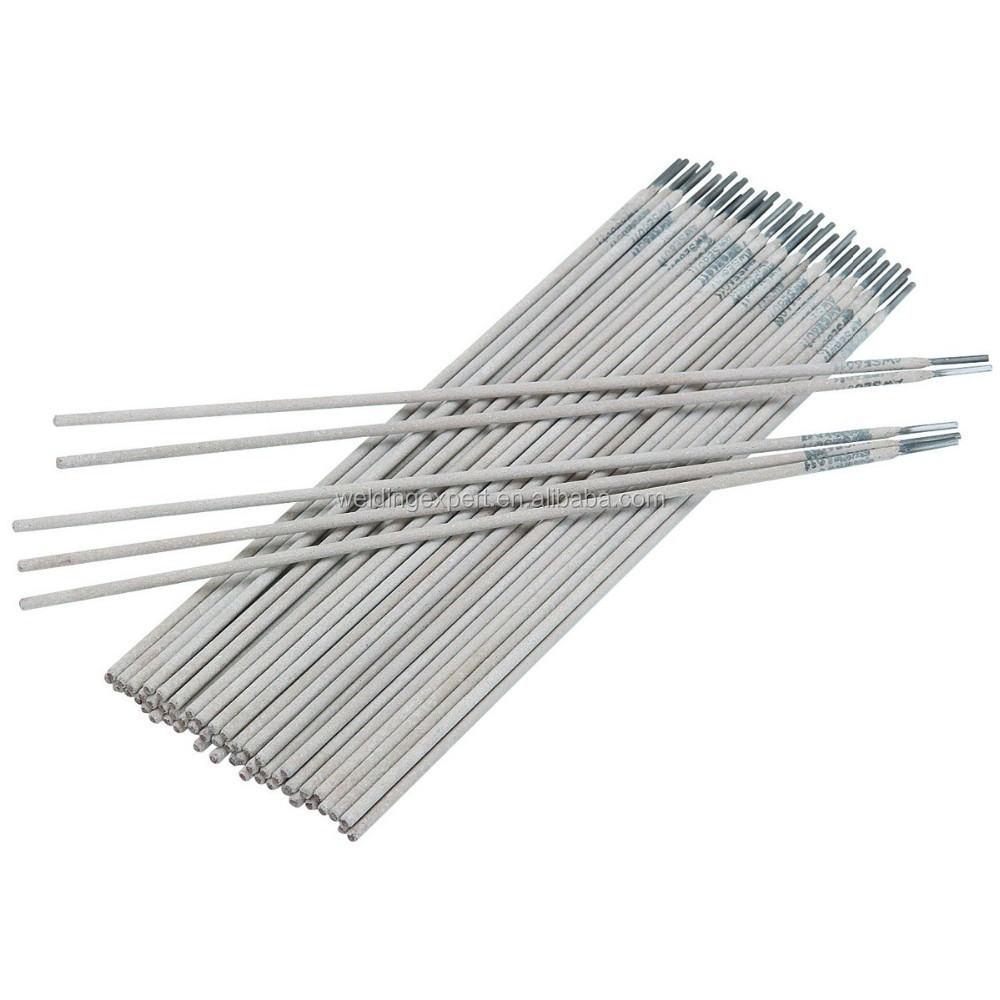 Specification of Low Hydrogen Welding Electrode/ welding rod E6013 3.2mm