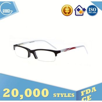 Attractive Glasses Cleaning Cloth