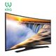 Factory Price Televisions Smart Curved TV 4K