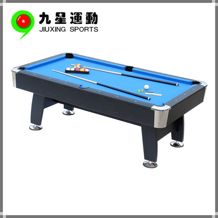 Wholesale World Best Selling Classic Sport 6ft 7ft Or 8ft