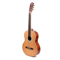 "OEM 38"" 39 inch China Wholesale Cheap Classical Guitar"