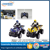 New products! Mini 1:12 Scale 4CH RC ATV Motorbike RC motor mini motorbike