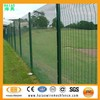 358 High security Prison Welded Wire Mesh Fencing System For Sale/China Manufacture