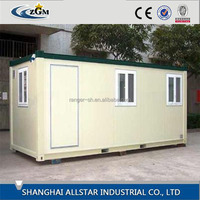 shiping container/frozen container/overseas shipping containers