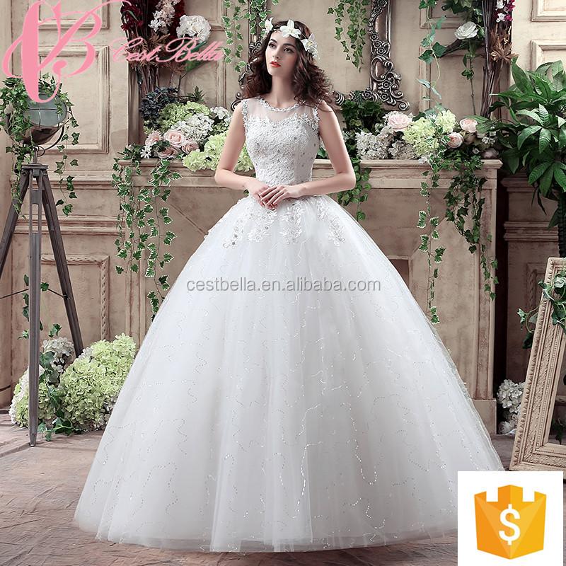 Finden Sie Hohe Qualität Brautkleider Für Reife Frauen Hersteller ...