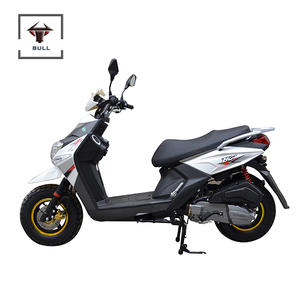 150cc Scooter Made in China