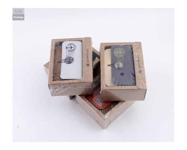 Diy Wooden Coin Box