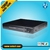 1080p AHD DVR 8 Channel for CCTV Camera System Standalone Mobile DVR