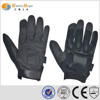 Sunnyhope Cheap leather motorcycle gloves racing gloves outdoor gloves