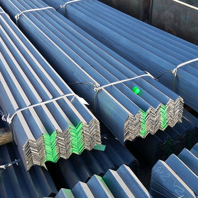 80x80 Steel Angle, 80x80 Steel Angle Suppliers and Manufacturers at ...