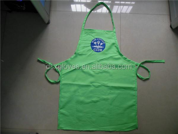Hot Sale Kids Aprons,Potholder,Gloves,Kitchen Set For Children ...