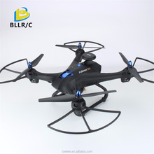 Remote Control Toys New arrival X183 Drone GPS 2MP camera Follow Me with WIFI control Rc Helicopter