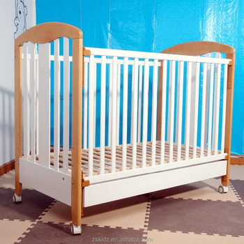 2018 New Type Single Acrylic Baby Crib With Storage Drawer   Buy Acrylic  Baby Crib,Single Acrylic Baby Crib,New Type Single Acrylic Baby Crib  Product ...