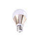 Wholesale Aluminum Housing E27 3 Watt A50 LED Bulb Light