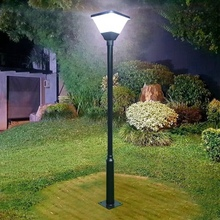 2020 Nieuwe Ontwerp <span class=keywords><strong>Outdoor</strong></span> Waterdichte IP65 Tuin Park Landschap Solar Led Licht 20W 30W
