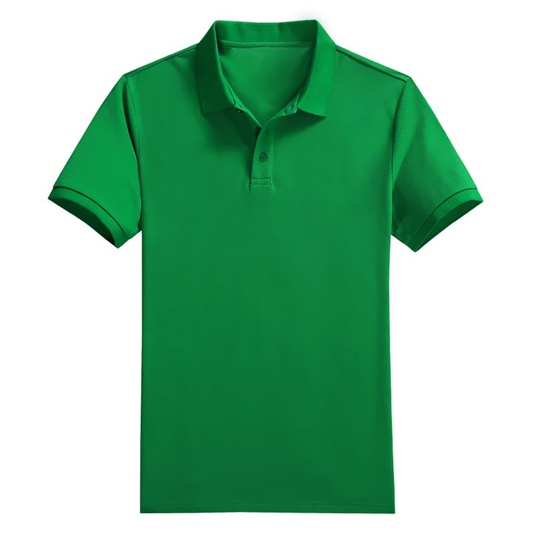 New design dry fit color combination woven polo t shirt for Polo shirt color combination