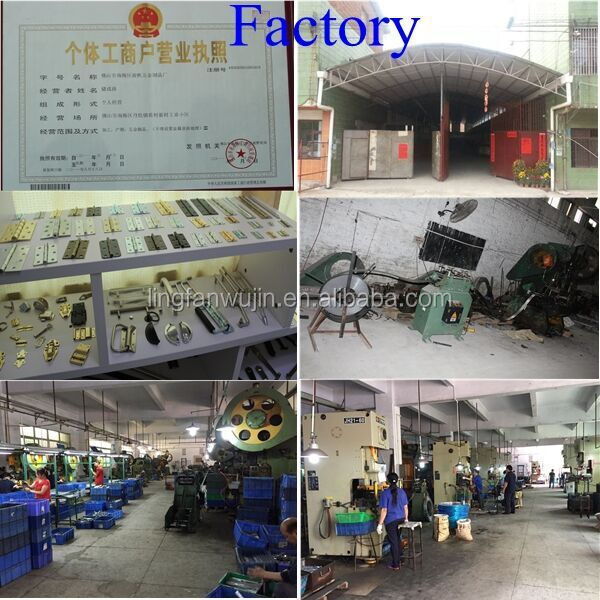 Wholesale Manufacturer supply factory price hot sale folding table ...