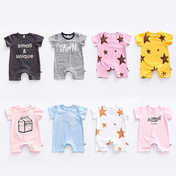 wholesale baby clothes suppliers china infant clothing manufacturers