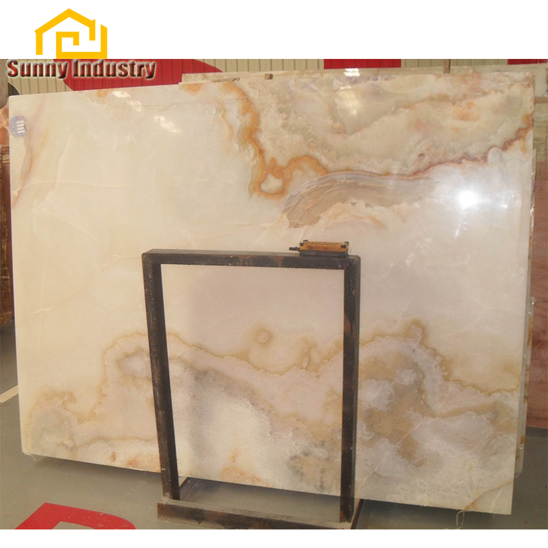 Backlit Onyx Wall Panel, Backlit Onyx Wall Panel Suppliers and ...
