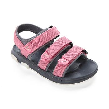 0565fa6fff summer designer shoes sandals for kids children boys and girls sandals shoes