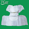 /product-detail/adult-diaper-nappies-manufacturer-in-china-60745231693.html