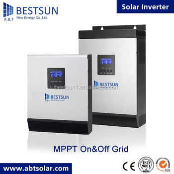 Bestsun Solax Grid Tie Inverter 3 Phase Grid Tie Inverter 4kva 5kva - Buy  Solax Grid Tie,3 Phase,4kva 5kva Product on Alibaba com